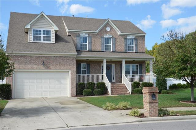 362 Bob White Pw, Suffolk, VA 23435 (#10158251) :: Green Tree Realty Hampton Roads