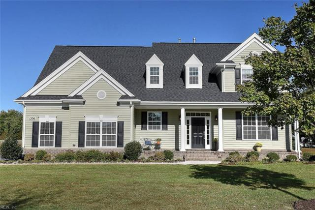 1206 Pitchkettle Farm Ln, Suffolk, VA 23434 (#10158278) :: Green Tree Realty Hampton Roads
