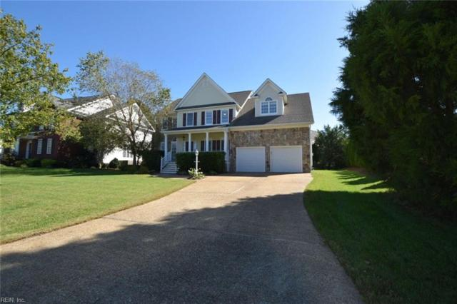 5305 Marsh Landing Ln, Suffolk, VA 23435 (#10158279) :: Green Tree Realty Hampton Roads