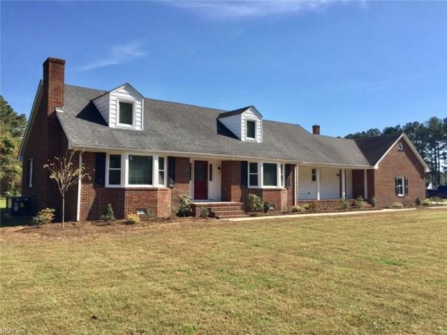 2613 Johnstown Rd, Chesapeake, VA 23322 (#10158283) :: Resh Realty Group