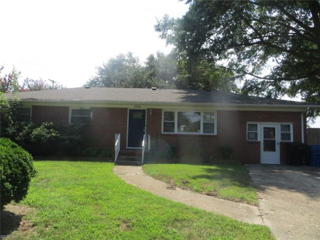 5708 Bingham Dr, Portsmouth, VA 23703 (#10158334) :: Resh Realty Group