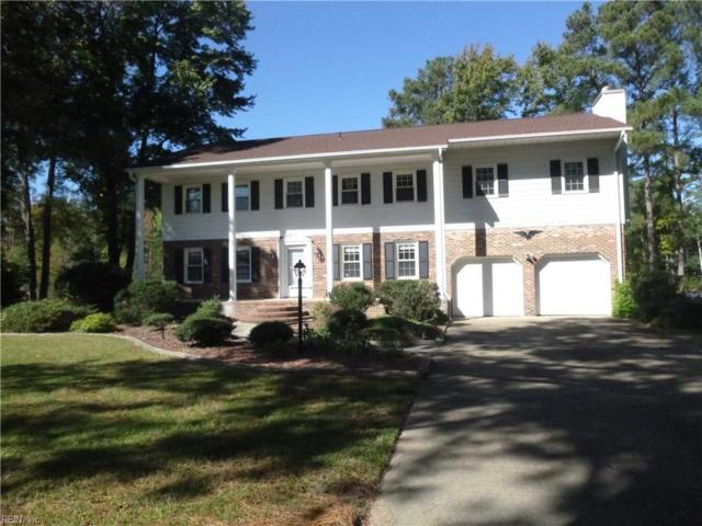 4 Nicks Lndg, Poquoson, VA 23662 (#10158351) :: Resh Realty Group