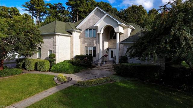 2217 Sisters Walk Ct, Virginia Beach, VA 23454 (#10158463) :: The Kris Weaver Real Estate Team