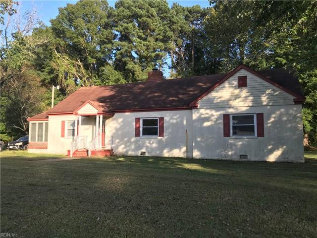 1030 Big Bethel Rd, Hampton, VA 23666 (#10158520) :: The Kris Weaver Real Estate Team