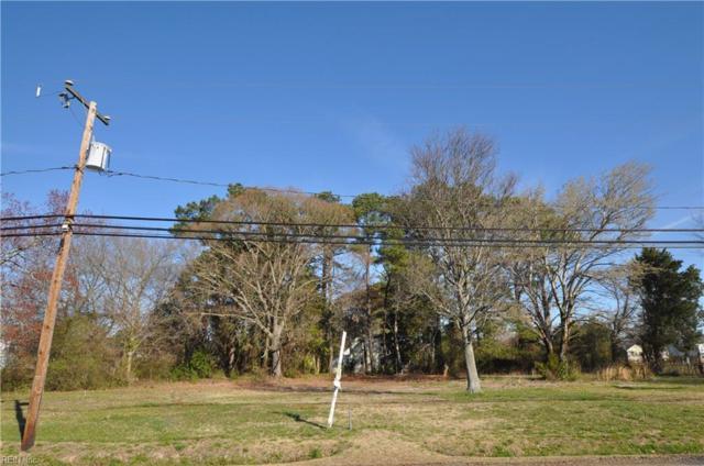 4136 Airline Blvd, Chesapeake, VA 23321 (#10158979) :: The Kris Weaver Real Estate Team