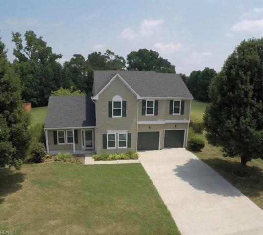 114 Green View Rd, Moyock, NC 27958 (#10159005) :: Abbitt Realty Co.