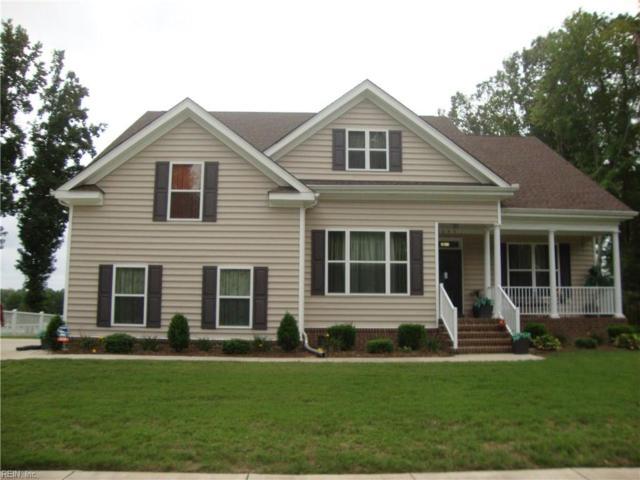 2095 Mill Lake Rd, Suffolk, VA 23434 (MLS #10159222) :: AtCoastal Realty