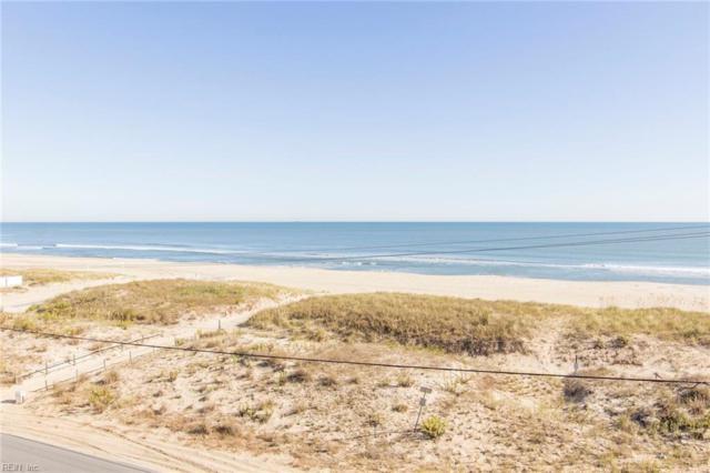 204 Sandbridge Rd #309, Virginia Beach, VA 23456 (#10159433) :: The Kris Weaver Real Estate Team