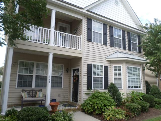 3664 Cainhoy Ln, Virginia Beach, VA 23462 (#10159507) :: The Kris Weaver Real Estate Team