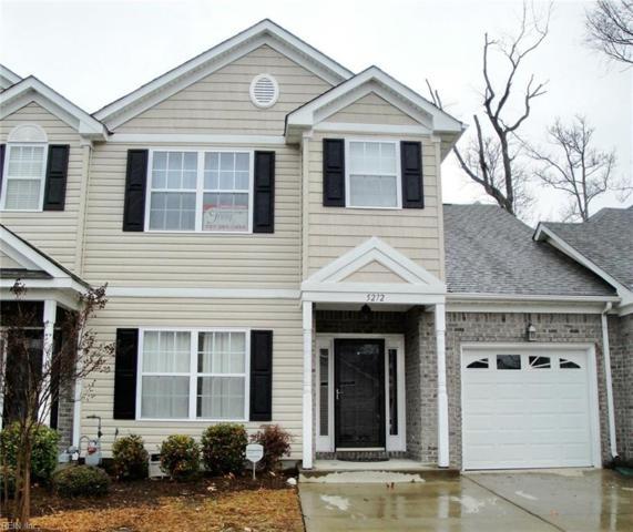 5272 Pirata Pl, Virginia Beach, VA 23462 (MLS #10159559) :: Chantel Ray Real Estate