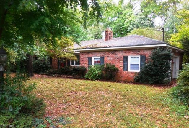 2420 Millwood Rd, Virginia Beach, VA 23454 (#10160319) :: The Kris Weaver Real Estate Team