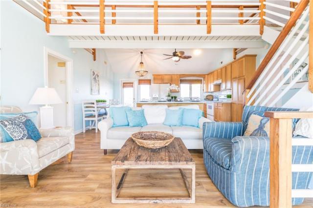 3616 Sandpiper Rd, Virginia Beach, VA 23456 (#10160536) :: The Kris Weaver Real Estate Team
