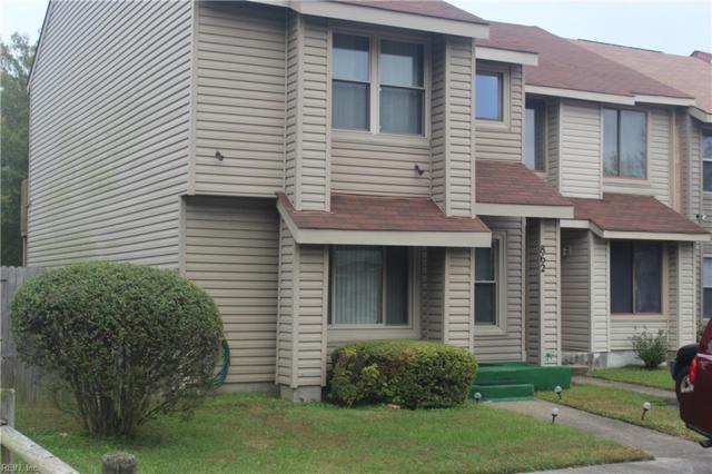 862 Tuition Dr, Virginia Beach, VA 23462 (#10160681) :: Hayes Real Estate Team