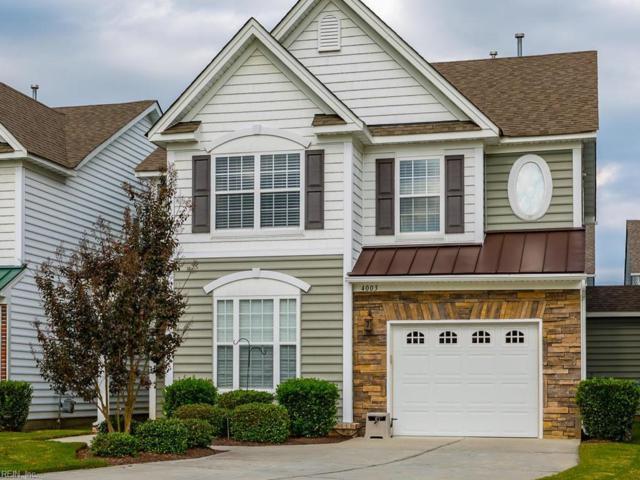 4003 Burr Oak Pl, Suffolk, VA 23435 (MLS #10160688) :: Chantel Ray Real Estate