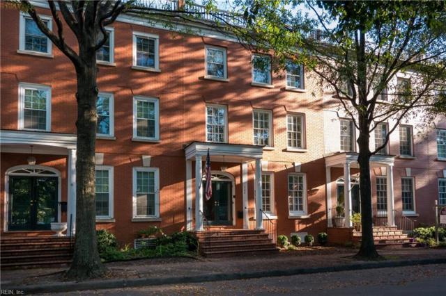 304 College Pl, Norfolk, VA 23510 (MLS #10160698) :: Chantel Ray Real Estate
