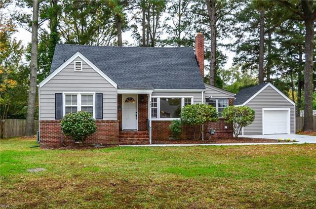 443 Virginian Dr, Norfolk, VA 23505 (#10160902) :: Berkshire Hathaway HomeServices Towne Realty