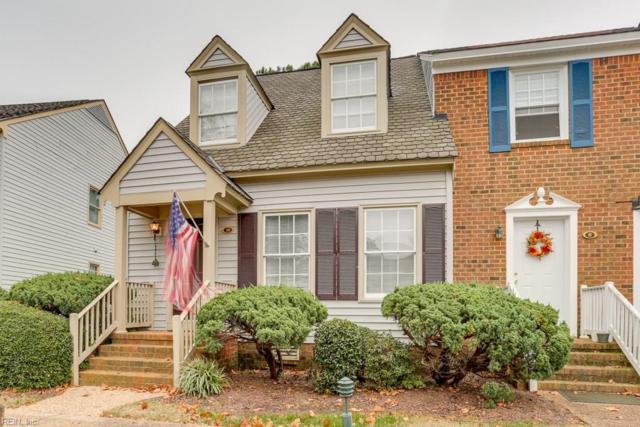 10 Capps Quarters, Hampton, VA 23669 (#10161051) :: Resh Realty Group