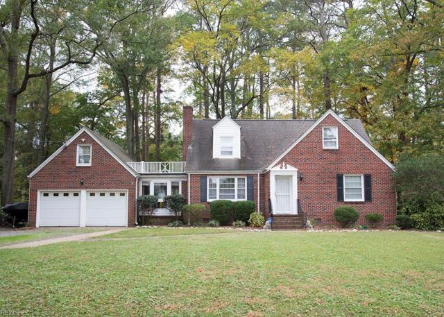 224 Wilson Dr, Chesapeake, VA 23322 (#10161058) :: The Kris Weaver Real Estate Team