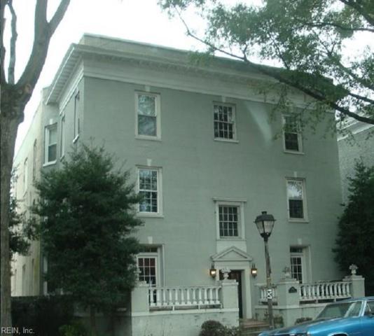 1015 Colonial Ave #3, Norfolk, VA 23507 (#10161102) :: The Kris Weaver Real Estate Team