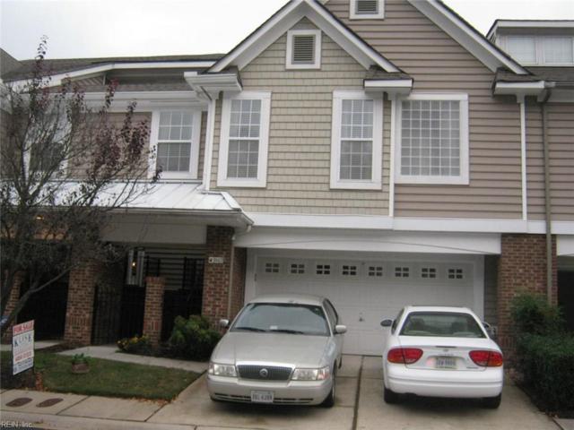 3043 Bay Shore Ln, Suffolk, VA 23435 (MLS #10161166) :: Chantel Ray Real Estate