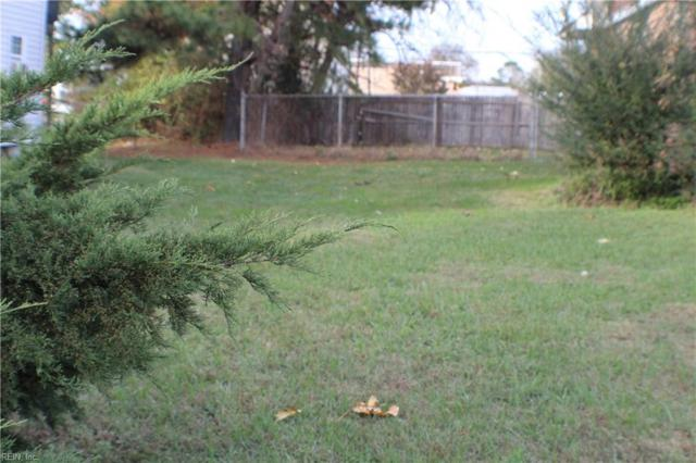704 Adams Lot St, Suffolk, VA 23434 (#10161503) :: Hayes Real Estate Team