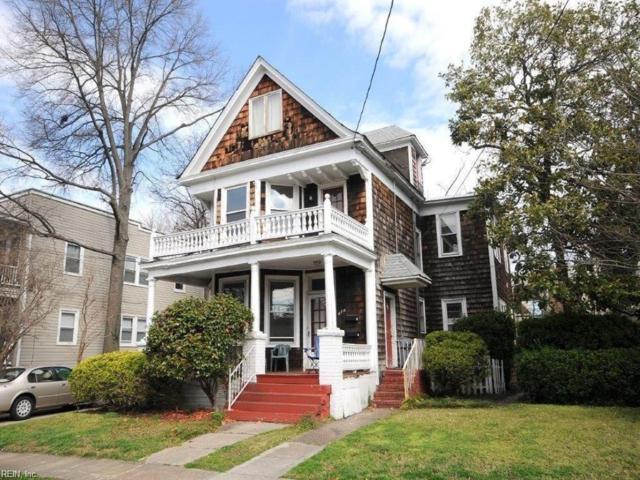 818 Harrington Ave, Norfolk, VA 23517 (#10161591) :: The Kris Weaver Real Estate Team