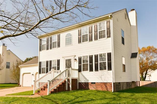 6221 Glenrose Dr, Suffolk, VA 23435 (#10161762) :: Berkshire Hathaway HomeServices Towne Realty