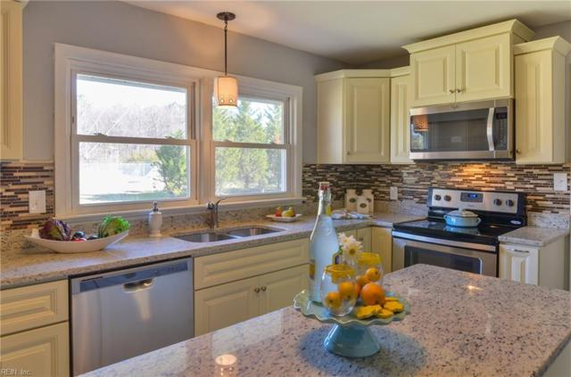 3702 Nansemond Pw A, Suffolk, VA 23435 (#10161823) :: Berkshire Hathaway HomeServices Towne Realty