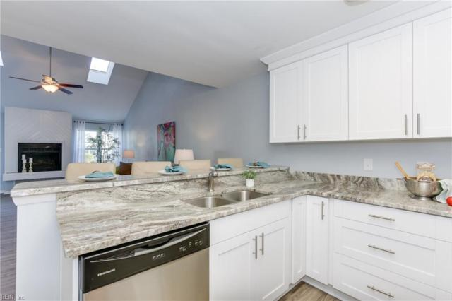 2405 Loran Ct, Virginia Beach, VA 23451 (#10161885) :: Berkshire Hathaway HomeServices Towne Realty