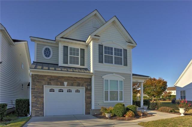 1008 Silver Charm Cir, Suffolk, VA 23435 (#10161966) :: Berkshire Hathaway HomeServices Towne Realty