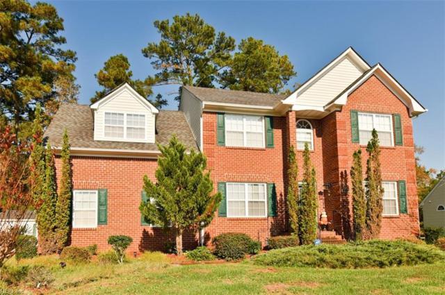 501 Berry Ridge Ln, Suffolk, VA 23435 (#10161970) :: Berkshire Hathaway HomeServices Towne Realty