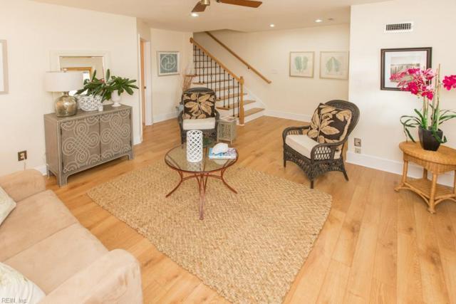 813 Close Ave, Virginia Beach, VA 23451 (#10162122) :: Berkshire Hathaway HomeServices Towne Realty