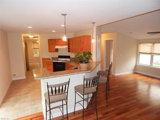 410 25th 1/2 St, Virginia Beach, VA 23451 (#10162156) :: Berkshire Hathaway HomeServices Towne Realty