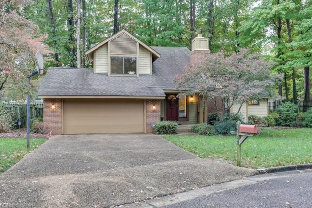 12921 Fitzhugh Dr, Newport News, VA 23602 (#10162208) :: Berkshire Hathaway HomeServices Towne Realty