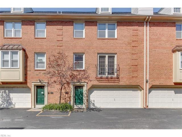 527 W 20th St #405, Norfolk, VA 23517 (#10162221) :: The Kris Weaver Real Estate Team