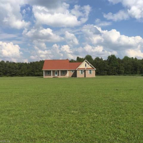 7456 Elwood Rd, Suffolk, VA 23437 (#10162238) :: Berkshire Hathaway HomeServices Towne Realty