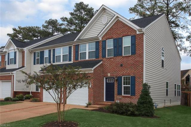 221 Lewis Burwell Pl, Williamsburg, VA 23185 (#10162245) :: Berkshire Hathaway HomeServices Towne Realty