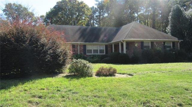 305 Tam O Shanter Blvd, York County, VA 23185 (MLS #10162258) :: Chantel Ray Real Estate