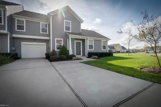 945 Vineyard Pl A, Suffolk, VA 23435 (MLS #10162268) :: Chantel Ray Real Estate