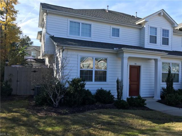 4339 Farringdon Way, Chesapeake, VA 23321 (MLS #10162287) :: Chantel Ray Real Estate
