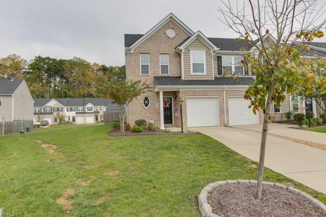 113 Hale Cir, York County, VA 23690 (MLS #10162323) :: Chantel Ray Real Estate