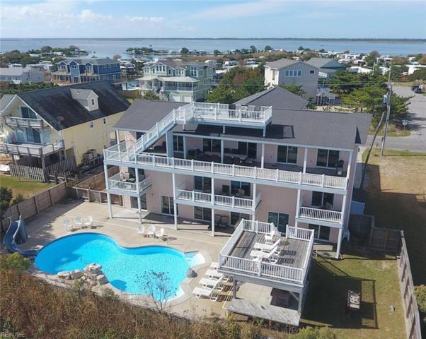 3620 Sandpiper Rd, Virginia Beach, VA 23456 (#10162334) :: The Kris Weaver Real Estate Team