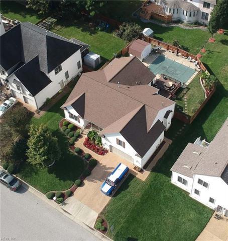 102 Jara Ln, York County, VA 23693 (MLS #10162336) :: Chantel Ray Real Estate