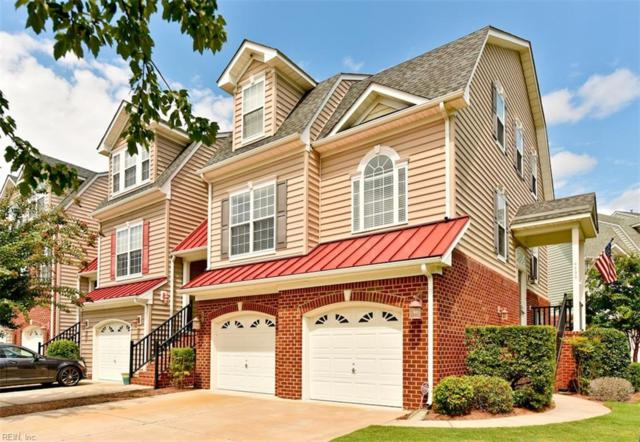 4436 Leamore Square Rd, Virginia Beach, VA 23462 (#10162337) :: Hayes Real Estate Team