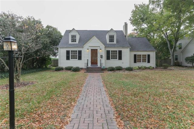 1432 Cloncurry Rd, Norfolk, VA 23505 (#10162352) :: Berkshire Hathaway HomeServices Towne Realty