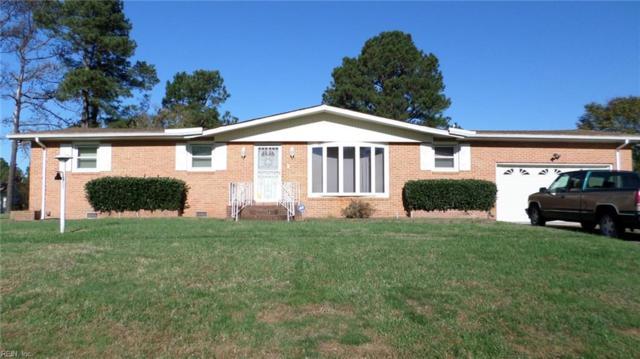 4009 Sun Valley Cres, Chesapeake, VA 23321 (#10162359) :: Hayes Real Estate Team