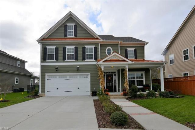 2053 Grandon Loop Rd, Virginia Beach, VA 23456 (#10162378) :: Berkshire Hathaway HomeServices Towne Realty