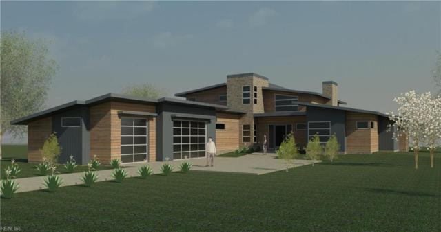2721 Spigel Dr, Virginia Beach, VA 23454 (#10162387) :: Berkshire Hathaway HomeServices Towne Realty