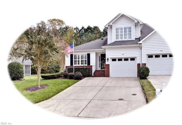 708 Commons Way, York County, VA 23185 (MLS #10162438) :: Chantel Ray Real Estate