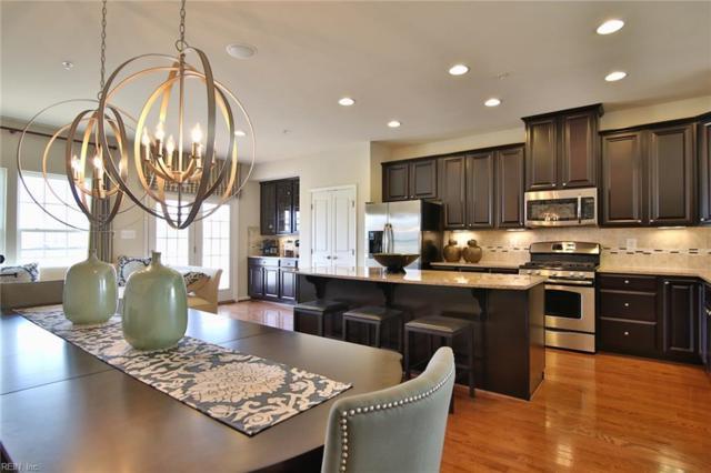315 W Constance Rd #252, Suffolk, VA 23434 (MLS #10162439) :: Chantel Ray Real Estate
